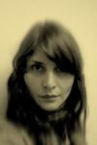 Faith Rhyne, Mad In America Zine, Author