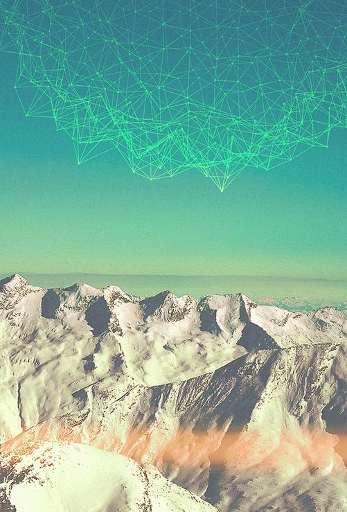 geo sky
