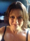 Pam Hardin Head Shot