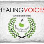 Healing Voices Screening | Washington, DC