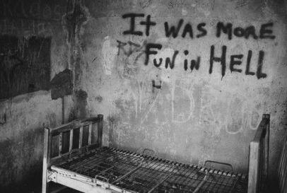asylum photo 5