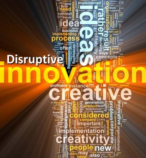 disruptive_innovation_id46489581_size485 (1)