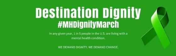 destination dignity 16
