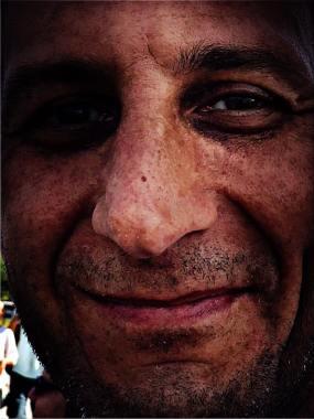 adam-slosberg-hug-day-2016-copy-copy