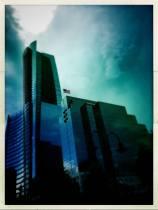 atlanta-building-jen-padron-photo