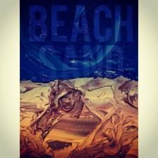 beach-sand-copy