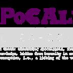 Peerpocalypse 2017