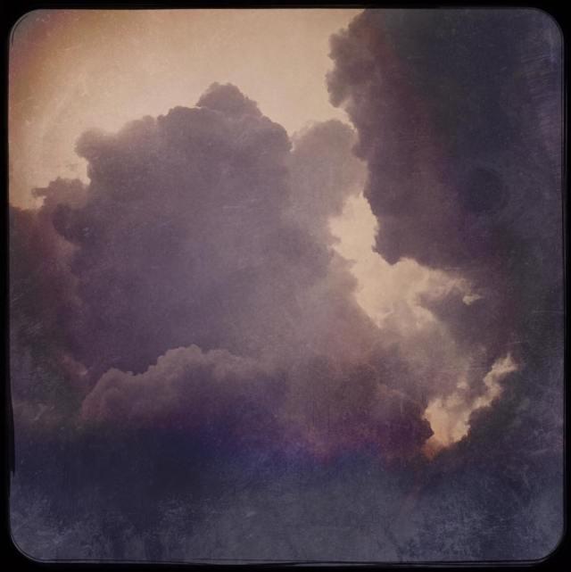 clouds overhead in atlanta sept 1 - Copy